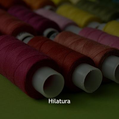 hilatura-atx-2