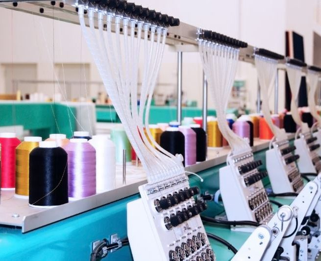 Erp-aparel&textil-atx